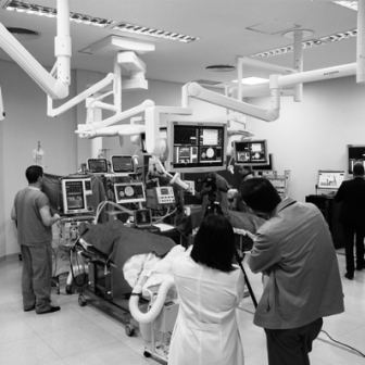 Curso de Ventilação Mecânica Básica e Interação Cardiopulmonar