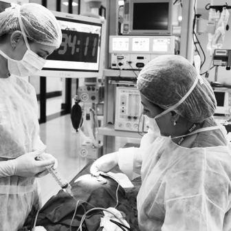 Curso Avançado da Artroscopia Temporomandibular - ATM