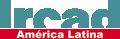 IRCAD América Latina