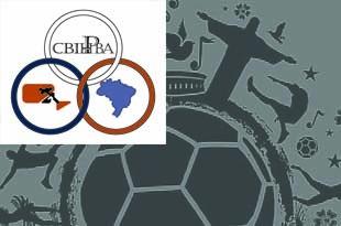 IHPBA – INTERNATIONAL HEPATO-PANCREATOBILLIARY ASSOCIATION  Capítulo Brasileiro