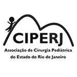 CIPE RJ – SOCIEDADE PEDIÁTRICA DO ESTADO DO RIO DE JANEIRO