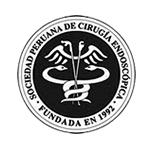 SPCE – SOCIEDADE PERUANA DE CIRUGÍA ENDOSCÓPICA