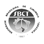 SBCT - Sociedade Brasileira de Cirurgia Torácica