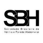 SBH – SOCIEDADE BRASILEIRA DE HÉRNIA E PAREDE ABDOMINAL