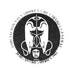 ASCG - Asociación  Salvadoreña de Cirugía General