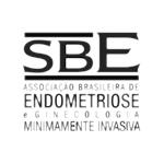SBE – ASSOCIAÇÃO BRASILEIRA DE ENDOMETRIOSE E GINECOLOGIA MINIMAMENTE INVASIVA