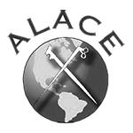 ALACE - Asociación Latinoamericana de Cirujanos Endoscopistas