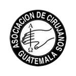 ASOCIRGUA - Asociación de Cirujanos de Guatemala