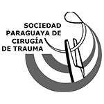 SPCT - SOCIEDAD PARAGUAYA DE CIRUGÍA DE TRAUMA