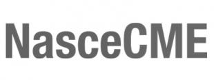 NasceCME- Núcleo de Assessoria, Capacitação e Especialização voltado à Central de Material e Esterilização