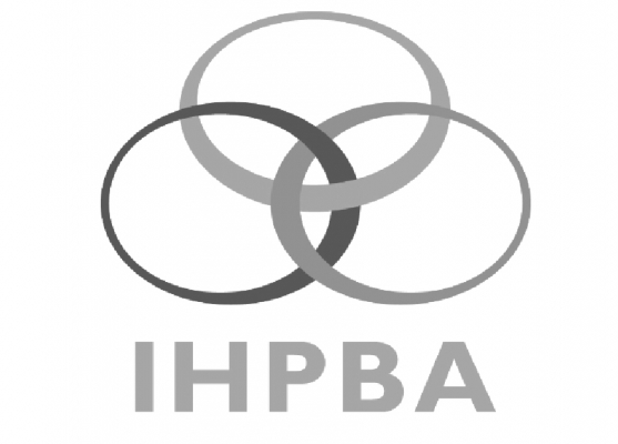 IHPBA - INTERNATIONAL HEPATO-PANCREATOBILLIARY ASSOCIATION  Capítulo Brasileiro