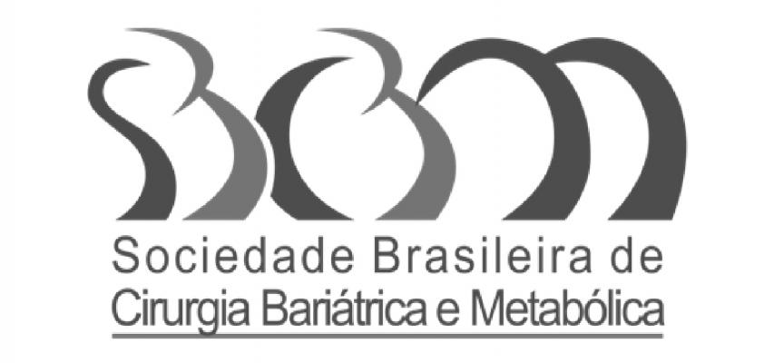 SBCBM- SOCIEDADE BRASILEIRA DE CIRURGIA BARIÁTRICA E METABÓLICA