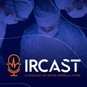 ircast-300x300